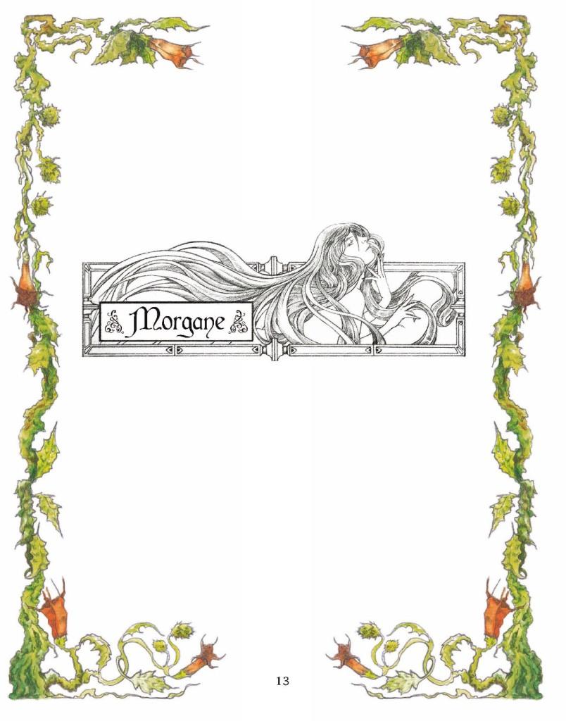 13_61-Morgane 1