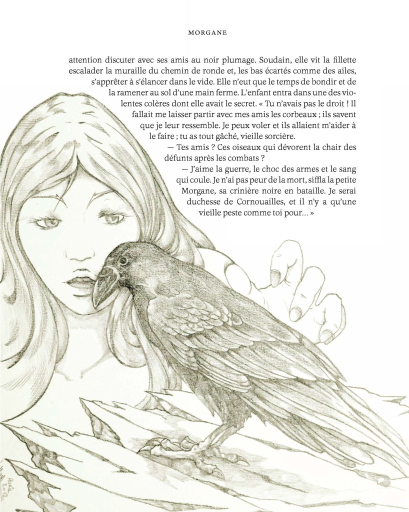 13_61-Morgane.LAST 8
