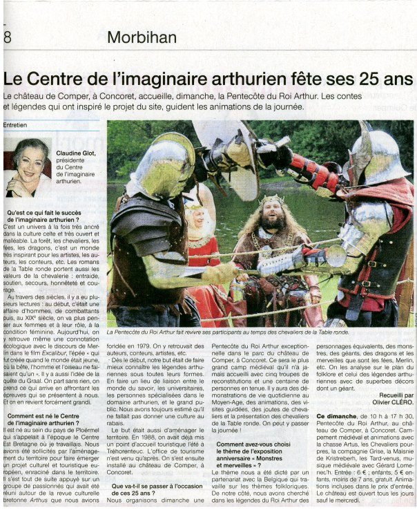 2013-OFce Pentecôte article.WEB