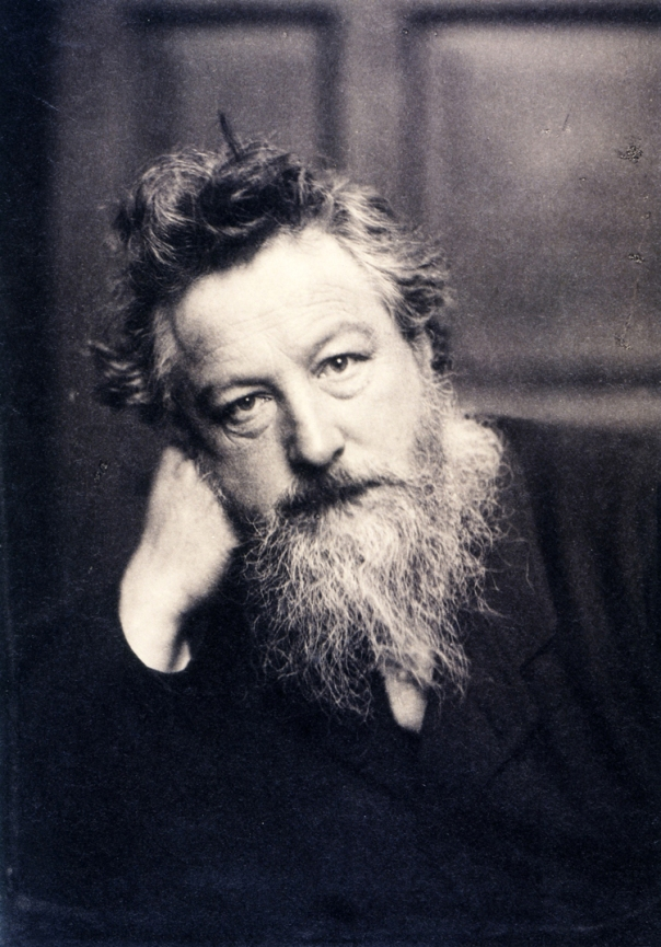 7715-1938_william_morris_750px